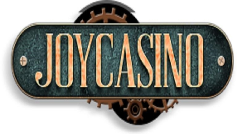 Top nz casinos